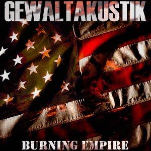 Burning Empire