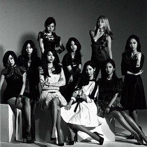 Avatar de 소녀시대