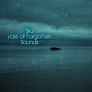 Vale of Forgotten Sounds