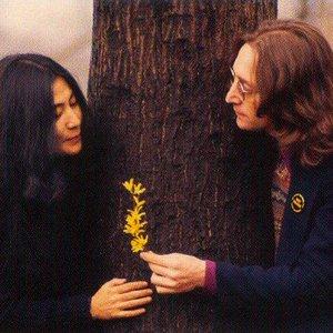 Avatar for John Lennon & Yoko Ono