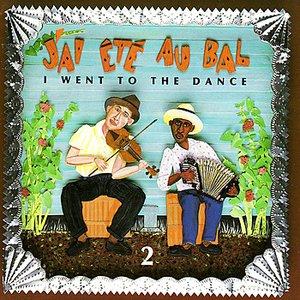 Image for 'J'ai Ete Au Bal - Vol 2'
