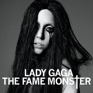 The Fame Mons†er