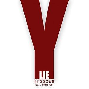 Y Lie