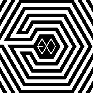 Image for '중독 (Overdose)'