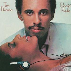Rockin' Radio (Bonus Track Version)