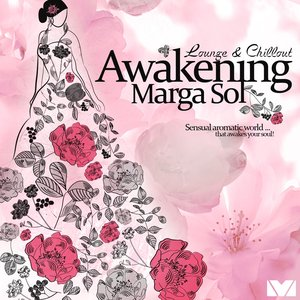 Awakening (Chillout Deluxe & Finest Lounge)