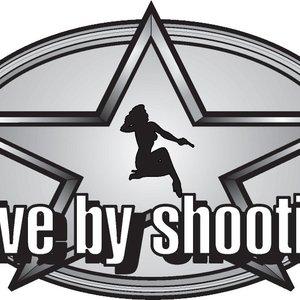 Avatar für drive by shooting
