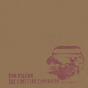 The Lonestar Companion-Vol. 2