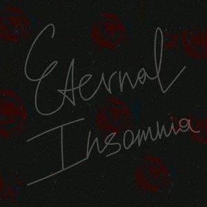 Avatar for Eternal Insomnia