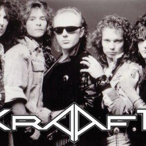 Avatar for Craaft