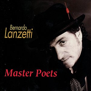 Master Poets