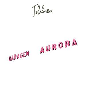 Garagen Aurora