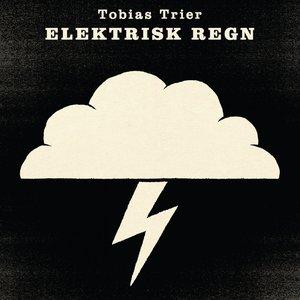 Elektrisk Regn