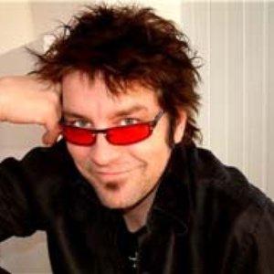 Аватар для Tomas Bodin
