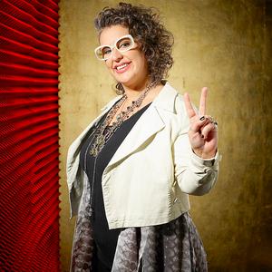 Sarah Potenza