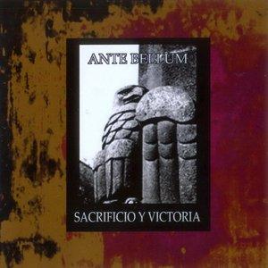 Sacrificio y Victoria