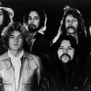 Avatar de Bob Seger & The Silver Bullet Band