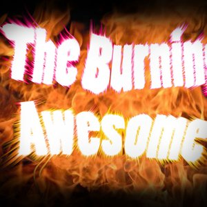 Avatar for The Burning Awesome