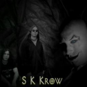 Avatar for S K KROW