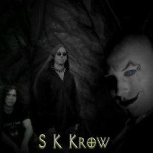 Avatar for S K KROW