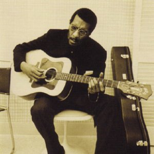 Avatar for Richie Havens