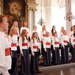 Avatar för Adolf Fredrik´s Girls Choir