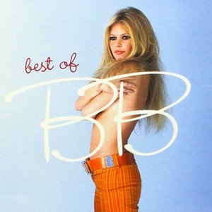 Best of BB
