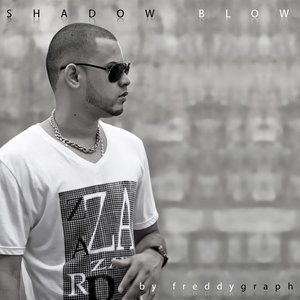 Avatar de Shadow Blow