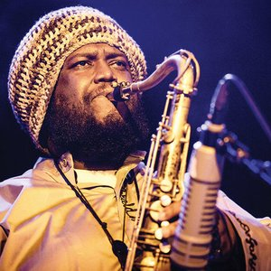 Avatar for Kamasi Washington