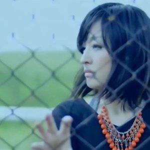 Avatar for Mayumi Morinaga