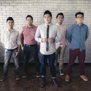 Silent Sanctuary için avatar