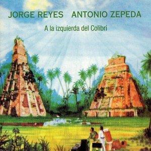 Avatar de Jorge Reyes & Antonio Zepeda