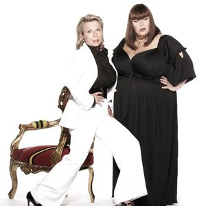 Avatar for French & Saunders