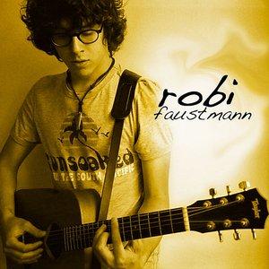 Avatar für Robi Faustmann