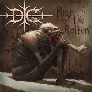 Rise of the Rotten
