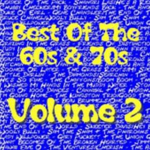 Best Of The 60s & 70s Volume 2
