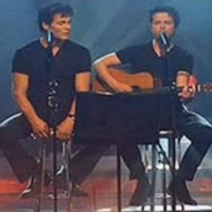 Avatar for Morten Harket & Espen Lind