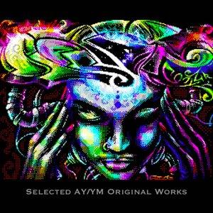 Selected AY/YM Original Works