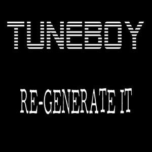 Re-Generate It