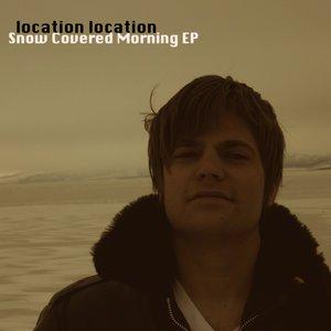 Avatar for location location