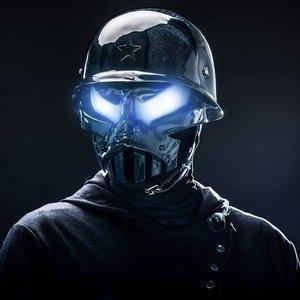 Avatar de Warface