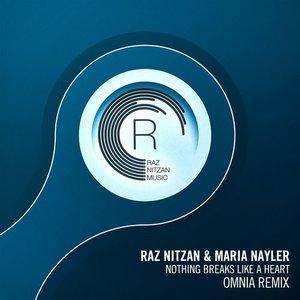 Nothing Breaks Like A Heart (Omnia Remix)