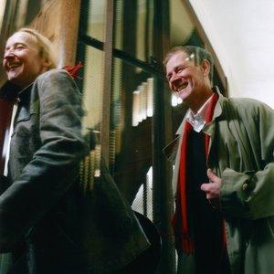 Avatar für Heike Kellermann & Wolfgang Rieck