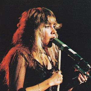 Stevie Nicks için avatar