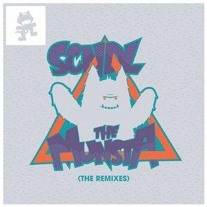 The Munsta (The Remixes)