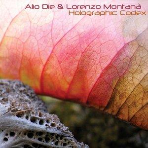 Avatar for Alio Die & Lorenzo Montanà