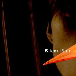 Avatar for Silent Pilot