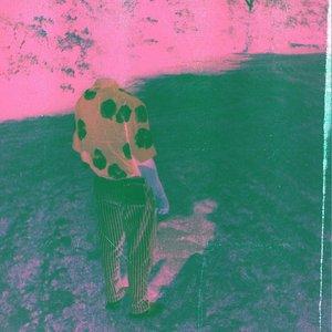 Honeybloom [Explicit]