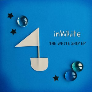 The White Ship (EP)
