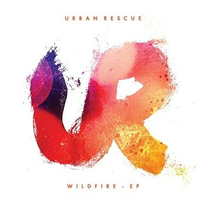 Wildfire - EP